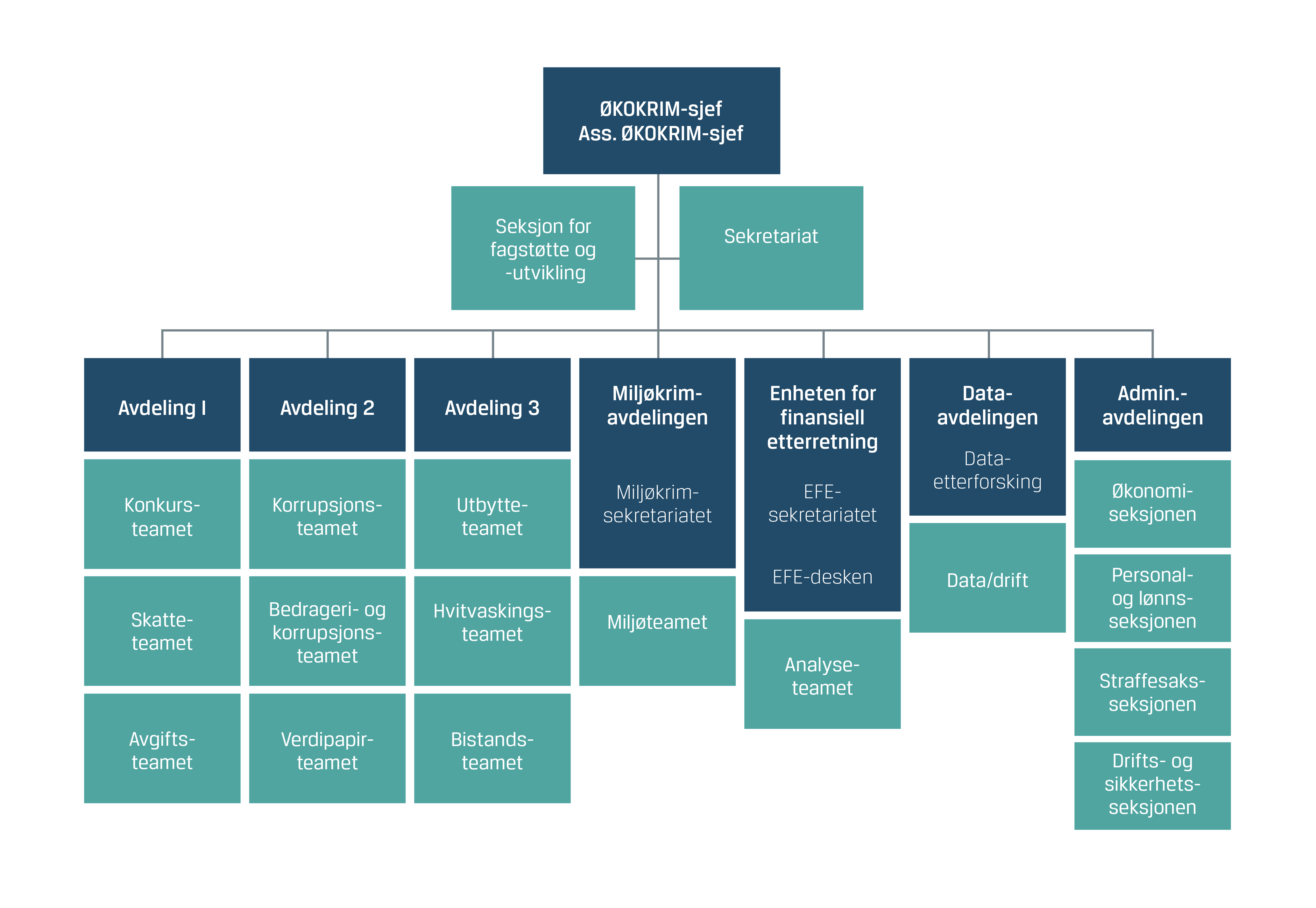 Orgkart_2019_norsk.png