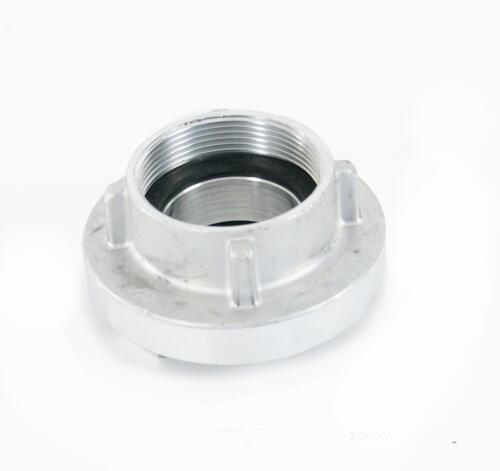 produkt10255