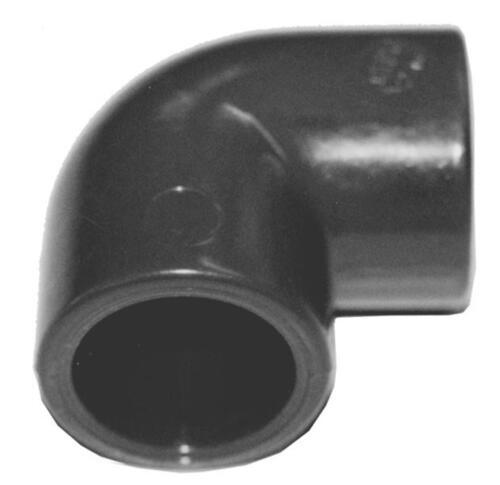 produkt11497