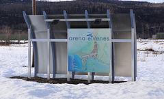 arena_elvenes_varrengjoring_ingress