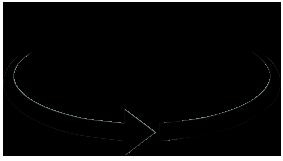 Logoen til Valnesfjord Helsesportssenters