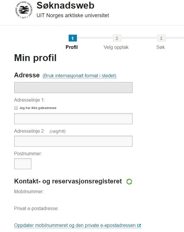 2 - profil.PNG