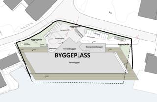 Byggeplass info (002)
