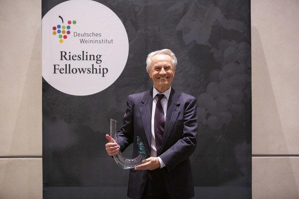 GR_Fellowship_Nils Flaaten