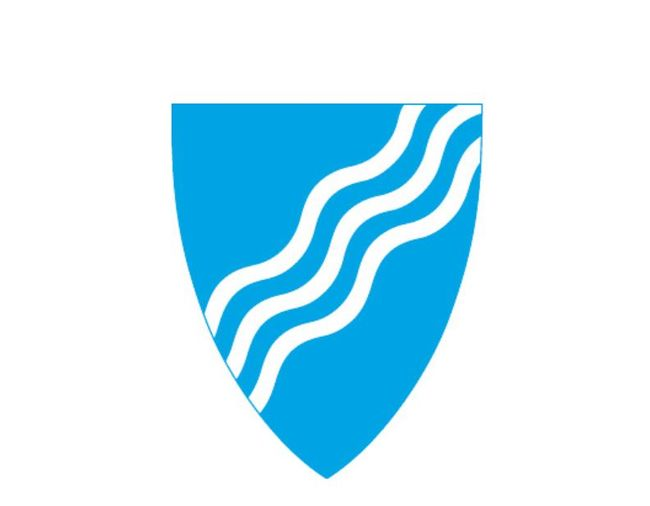 logo hjemmeside