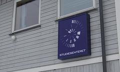 studiesenteret_hvaskjer_INGRESS2