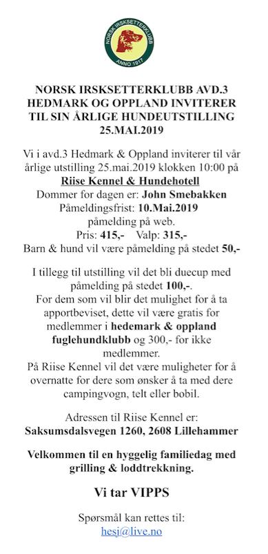 Skjermbilde 2019-04-03 kl. 20.19.24.png