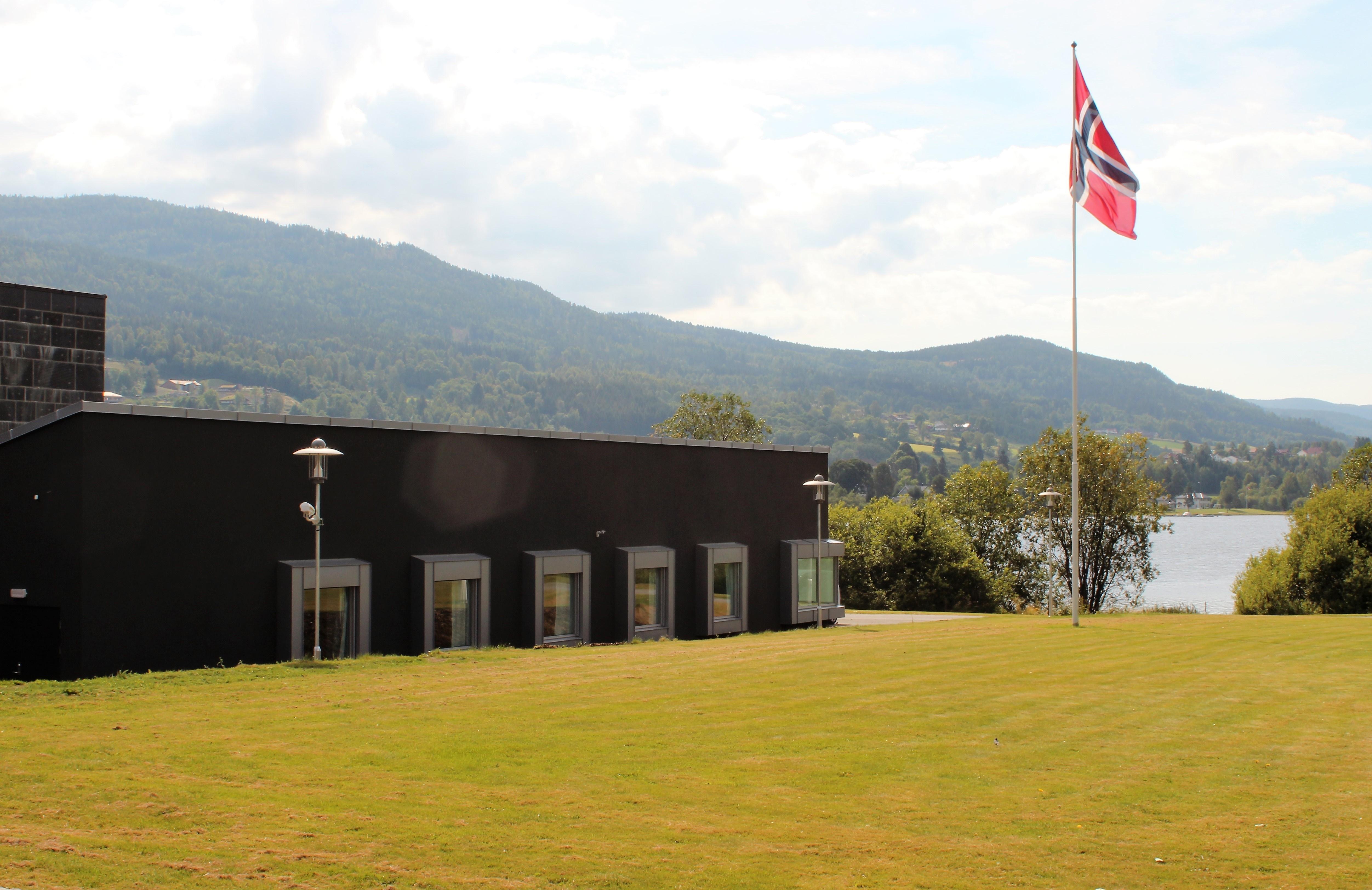 Kulturskole 2