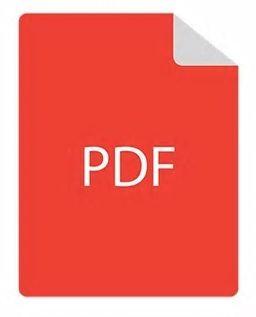 000_PDF logo