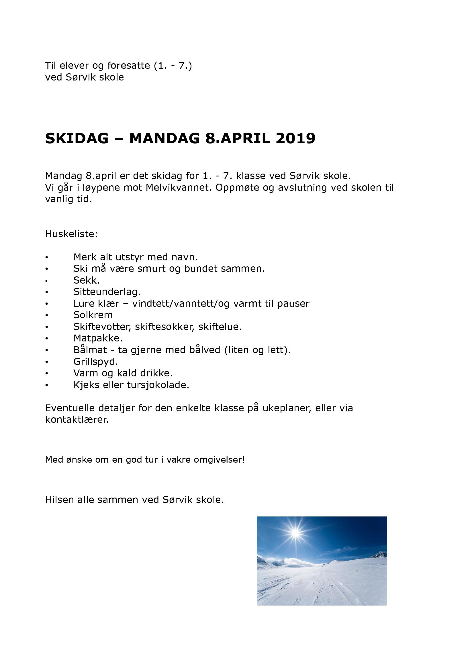 Skidag-barnetrinnet-2019-_1_.jpg