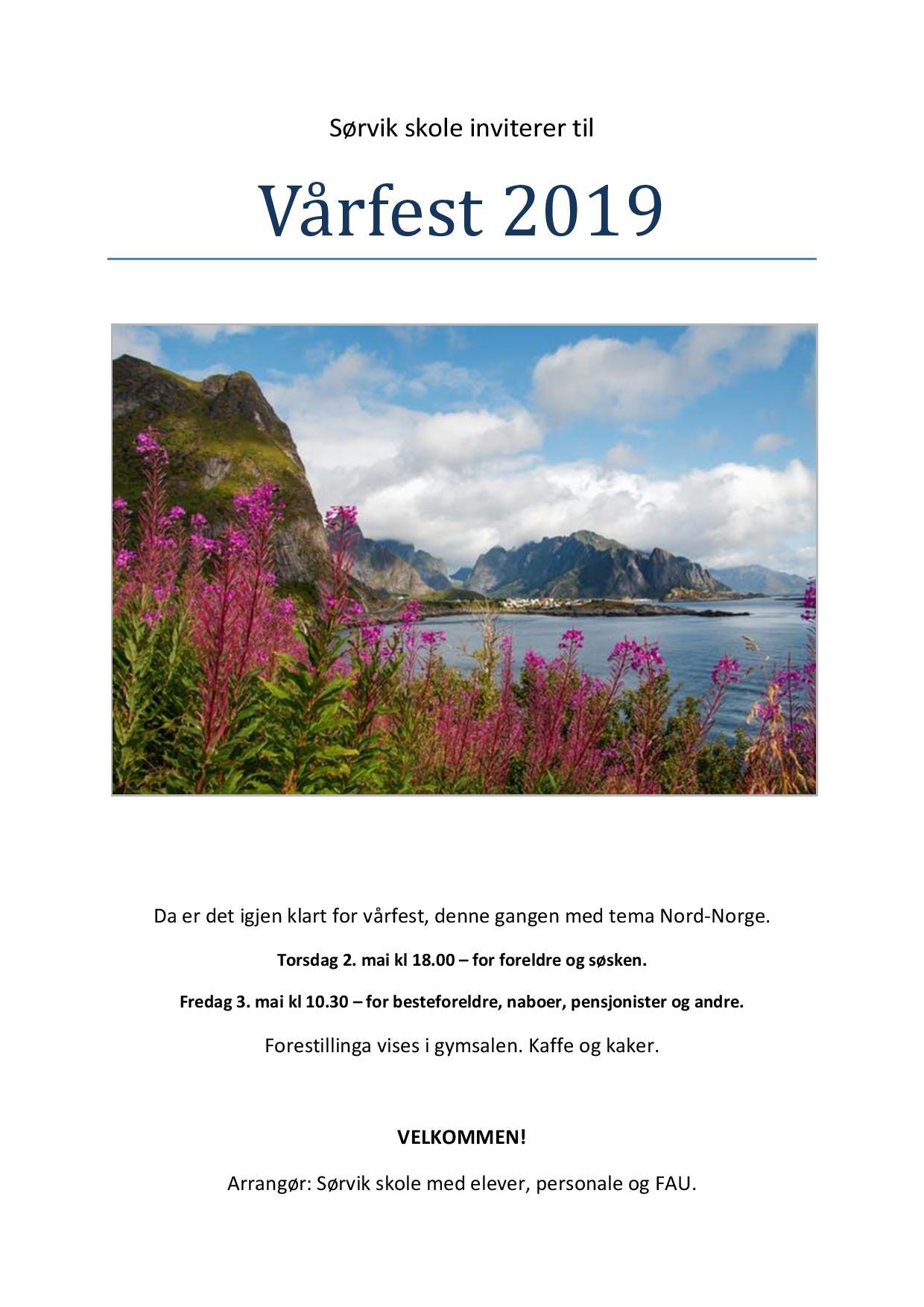Vårfest 2019-page-001.jpg