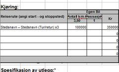 Reiseregning_INGRESS