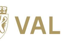 Logo valg 2019