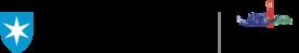 Steinkjer kommune