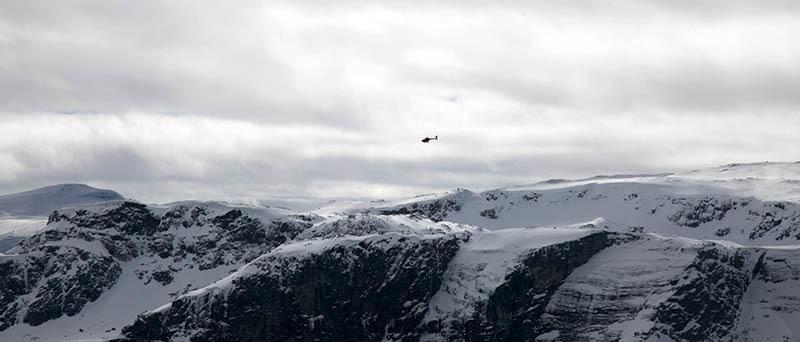 Redningshelikopter2