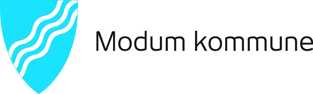 Bilderesultat for modum kommune