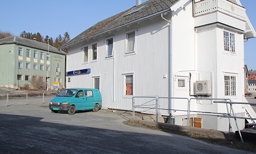 lundgaarden_til_salgs_INGRESS4.jpg