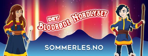 sommerles-2019-Banner-Bokmål-(1).jpg