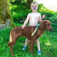 Barn og hund.jpg