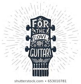 gitar.png
