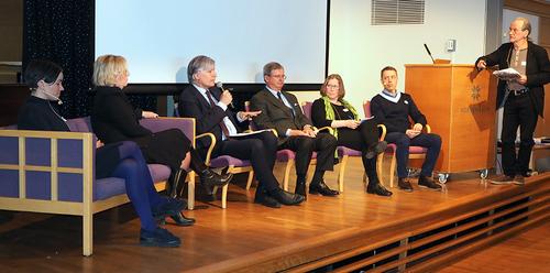 Markaloven Paneldebatt 2019_500x248.jpg
