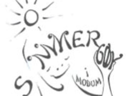 logo sommergøy