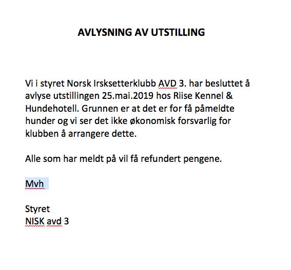 Skjermbilde 2019-05-14 kl