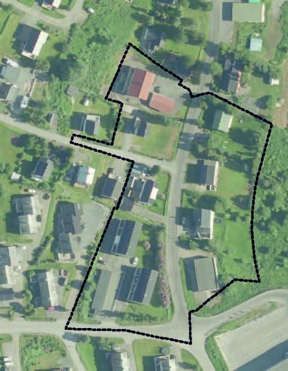 19-0596 - Annonse - Harstadpakken