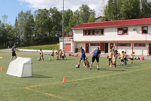 tines_fotballskole2019_BIG