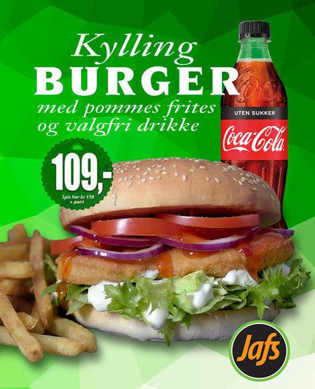 Kyllingburger-70x100-juni19-470x580
