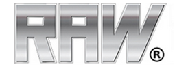 Raw_bedrift_logo274