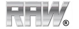 Raw_bedrift_logo274.png
