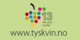 Skjermbilde 2019-05-29 13