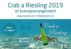 319204_Webbanner_Crab_a_Riesling_580x400
