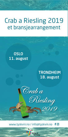 319204_Webbanner_Crab_a_Riesling_300x600