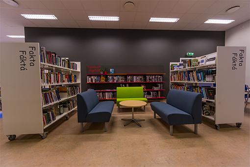 biblioteketilavangenbig2.jpg