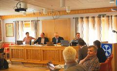 Ibestad_kommunestyre_6_6_2019_INGRESS