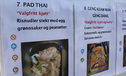 thai_takeaway_INGRESS3.jpg