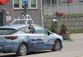 google_bil_2019_juni_Salangen-INGRESS