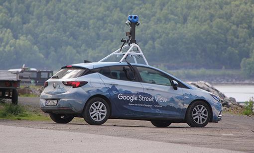 google_bil_2019_juni_Salangen-INGRESS2.jpg