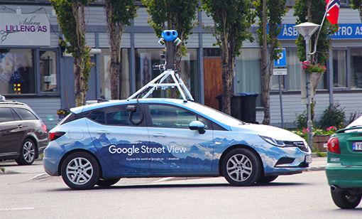 google_bil_2019_juni_Salangen-FORSIDE