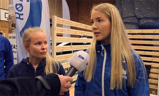 skibotnmarkedet2019-forside