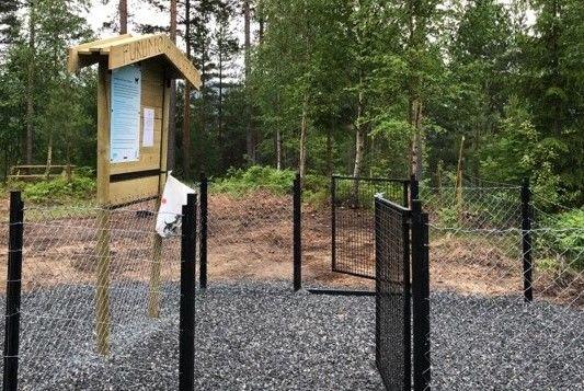 hundepark 11