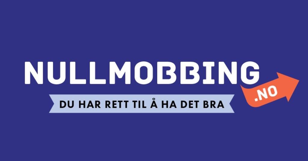 Null mobbing.jpg