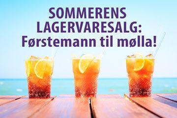 bs-Lagervaresalg-156364190-360