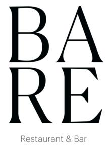 Logo Bare