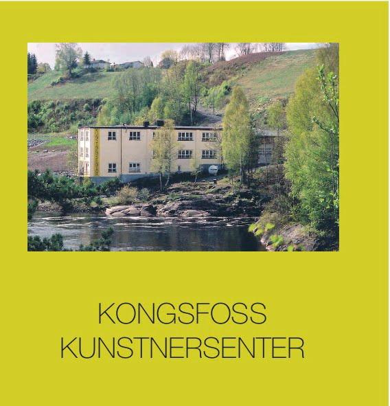 kongsfoss03.png