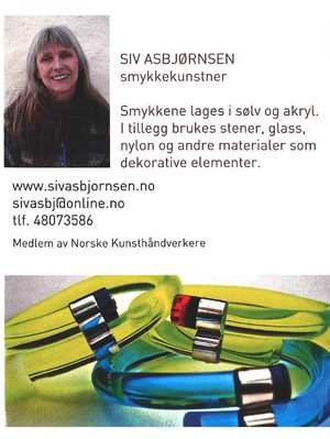 kongsfoss asbjornsen_300x400.jpg