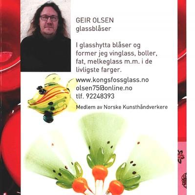 kongsfoss olsen_399x400.jpg