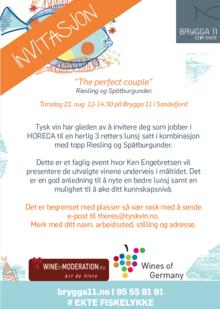Skjermbilde 2019-07-16 13